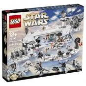 ЛЕГО 75098 База Эхо Star Wars