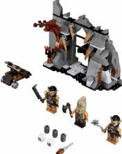 Лего 79011 Засада у Дол Гулдур