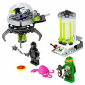 Лего 79100