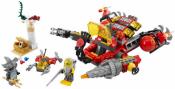 Лего 7984