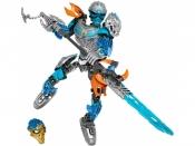 ЛЕГО 71307 - Гали - Объединитель воды Bionicle