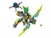 ЛЕГО 70778 - Защитник Джунглей Bionicle