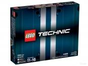 ЛЕГО 41999 Эксклюзивный Полноприводный Краулер  Technic