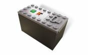 ЛЕГО 88000 Батарейный Отсек Power Functions (OEM)
