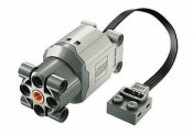 ЛЕГО 88003 Л-Мотор Power Functions