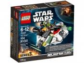 LEGO 75127 Призрак Star Wars