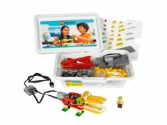 Лего Education WeDo 9580 Строительный набор