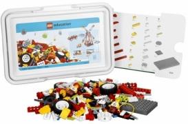 Лего Education Wedo 9585 Ресурсный набор