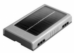 Солнечная батарея Solar Panel