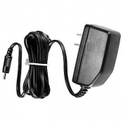 ЛЕГО 8887 Зарядное Устройство для Аккумулятора 230 Вольт Power Functions