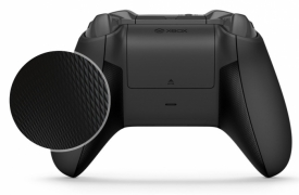 Xbox One Wireless Controller Recon Tech