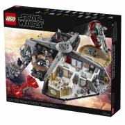 Lego 75222 Западня в Облачном городе