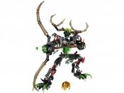 ЛЕГО 71310 - Охотник Умарак Bionicle