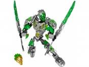 ЛЕГО 71305 - Лева - Объединитель Джунглей Bionicle
