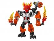 ЛЕГО 70783 - Защитник Огня Bionicle