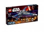 ЛЕГО 75149 Звёздные войны 2016 Star Wars