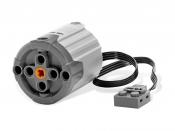 ЛЕГО 8882 Большой Мотор Power Functions