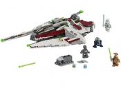 LEGO 75051 Разведывательный истребитель Джедаев Star Wars