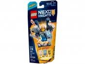 ЛЕГО 70333 Робин – Абсолютная сила  Nexo Knights