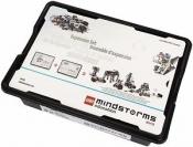 ЛЕГО 45560 EV3 ресурсный набор Майндстормс
