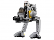 ЛЕГО 75130 AT-DP Star Wars
