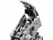 LEGO 75083 Вездеходная оборонительная платформа AT-DP Star Wars