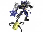 ЛЕГО 70781 - Защитник Земли Bionicle