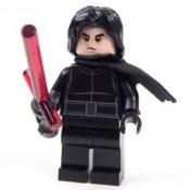ЛЕГО 75139 Битва на Такодане Star Wars
