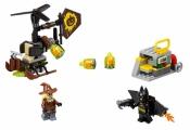 Лего 70913 Схватка с Пугалом